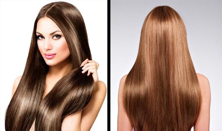 Tratamento para fortalecer o cabelo